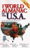 img - for The World Almanac of the U.S.A book / textbook / text book