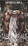 Tabula Rasa (Sleeping Dragons) (Volume 2)