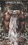 Tabula Rasa (Sleeping Dragons) (Volume 2)