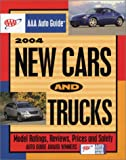 AAA Auto Guide, Jim MacPherson and John Nielsen, 1562514083