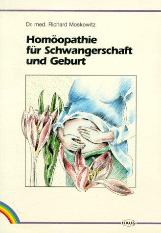 homopathie-bei-schwangerschaft-und-geburt