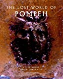 The Lost World of Pompeii