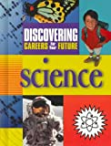 Discovering Careers in Your Future/Science, Ferguson Publishing, 0894343246