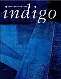 Indigo, Jenny Balfour-Paul, 1579583067