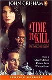 A Time to Kill, John Grisham, 0582364108