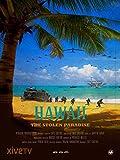 Hawaii: The Stolen Paradise