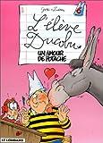 """Afficher """"L'Elève Ducobu n° 6<br /> Un amour de potache"""""""