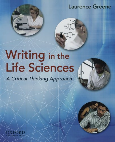 Writing-in-the-Life-Sciences-A-Critical-Thinking-Approach