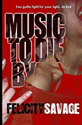 Music to Die By by Savage, Felicity (2012) Paperback