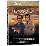 American Mystery! Special: Skinwalkers