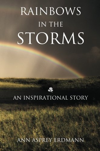 rainbows-in-the-storms