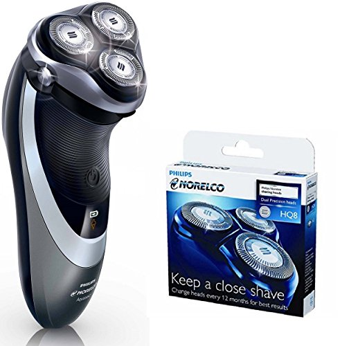 Philips Norelco Shaver 4600 (Model AT880/43) |...