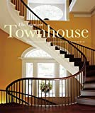 img - for The American Townhouse book / textbook / text book