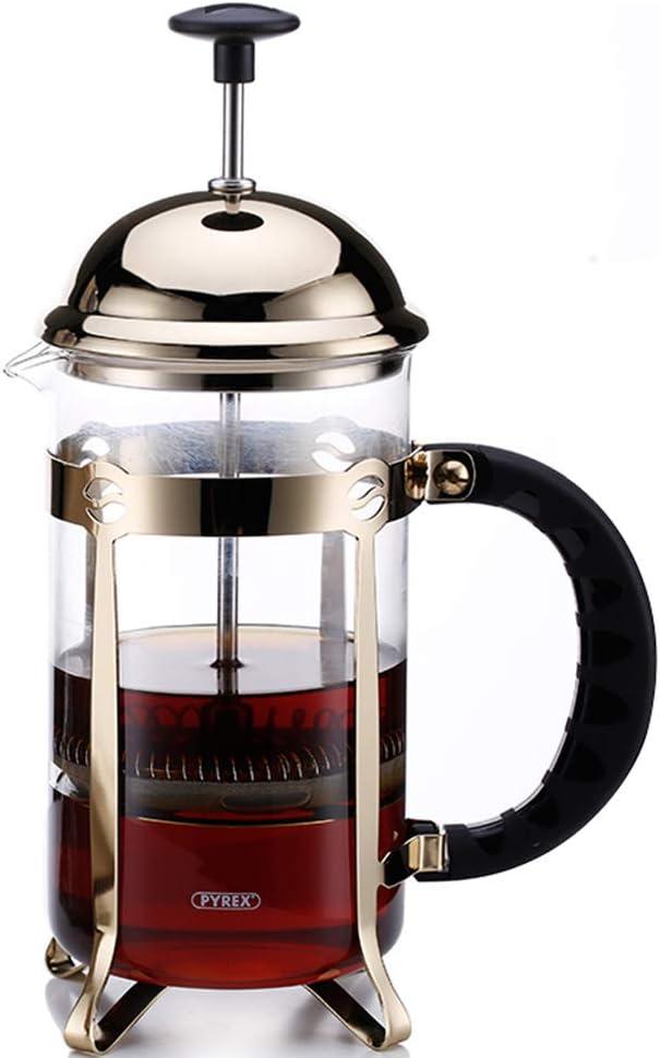 WHOME Papel de Filtro de café Filtro de café Filtro de café ...