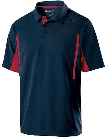 63cd2dd8d Bowling Clothing | Amazon.com: Bowling