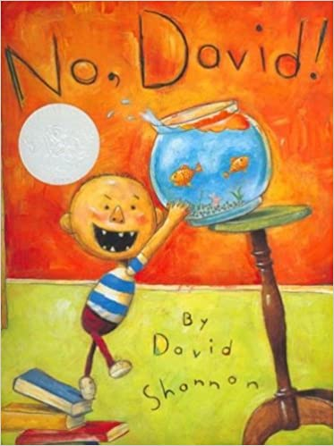 Image result for no, david