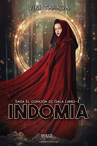 indomia-spanish-edition