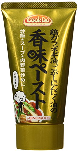 ajinomoto-cook-do-japanese-multi-purpose-condiment-with-chicken-broth-burnt-garlic-sauce-423oz-japan