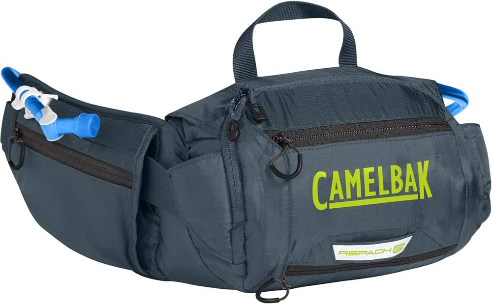 CamelBak Repack LR 4 Hydration Pack 50oz