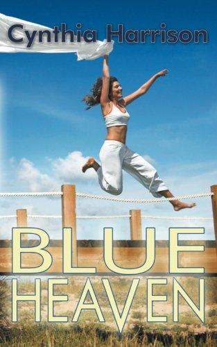 Blue Heaven pdf epub