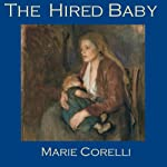 The Hired Baby | Marie Corelli