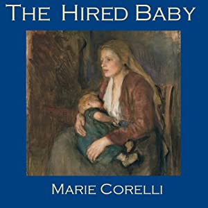 The Hired Baby Audiobook