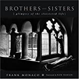 Brothers and Sisters, Frank Monaco, 1569245789