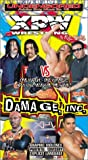 Xtreme Pro Wrestling: Damage, Inc.