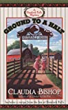 img - for Ground to a Halt (Hemlock Falls Mystery) book / textbook / text book