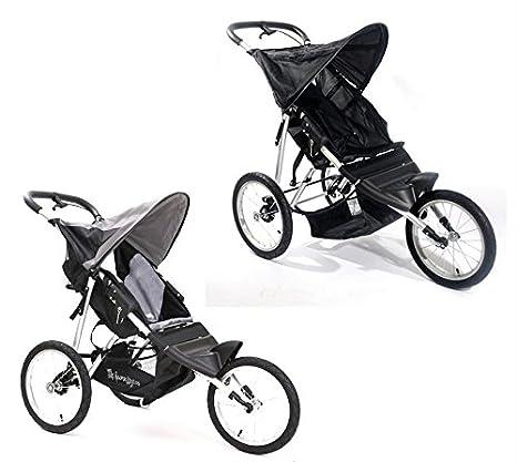 Jogger Buggy S10 cochecito Sport Carrito Stroller Baby (Kids ...