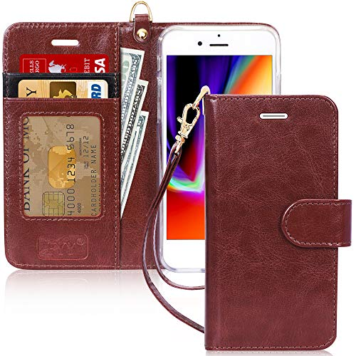 pic phone case - 8