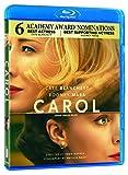 Carol [Blu-ray] (Bilingual)