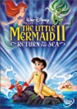 Little Mermaid II: Return to the Sea (Widescreen)