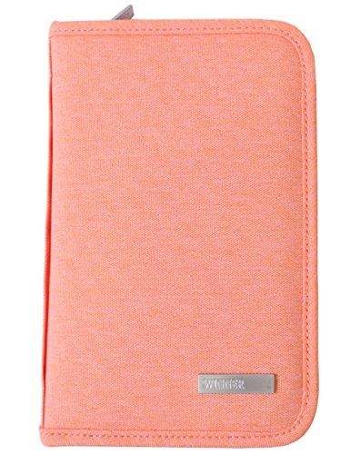 Mygreen Passport Wallet Cover / Travel