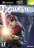 NightCaster