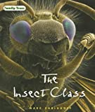 The Insect Class, Marc Zabludoff, 0761418199