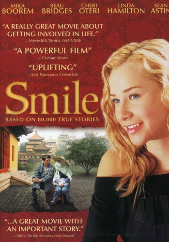 Smile for $<!--$1.67-->
