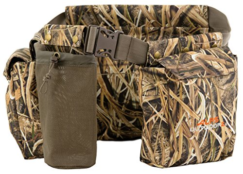ALPS OutdoorZ Dove Belt by ALPS OutdoorZ