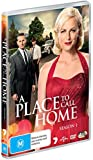 A Place to Call Home: Season One