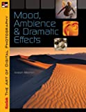 Mood, Ambience and Dramatic Effects, Joseph Meehan, 1579909701