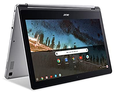 Acer Chromebook R 13 Convertible Reviews