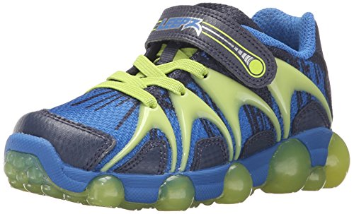 stride-rite-leepz-light-up-sneaker-toddler-little-kidblue-lime95-w-us-toddler