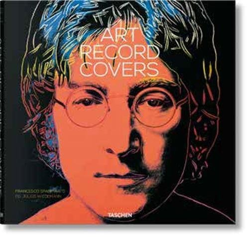 Record Prices Art (Art Record Covers (Multilingual Edition))