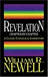 img - for Revelation: Chapter-by-Chapter book / textbook / text book