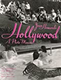 Jean Howard's Hollywood, Jean Howard, James Watters, 0810911906