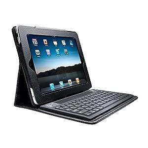 Kensington K39336ES - Funda para Tablet Apple iPad, iPad 2