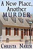 Bargain eBook - A New Place  Another Murder
