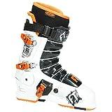 Full Tilt Men's First Chair 10 Ski Boots / Mondo Point 27.5