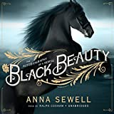 Bargain Audio Book - Black Beauty  The Autobiography of a Horse