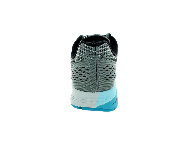 Nike Para Mujer Zapatos Para Caminar India Jz8pr